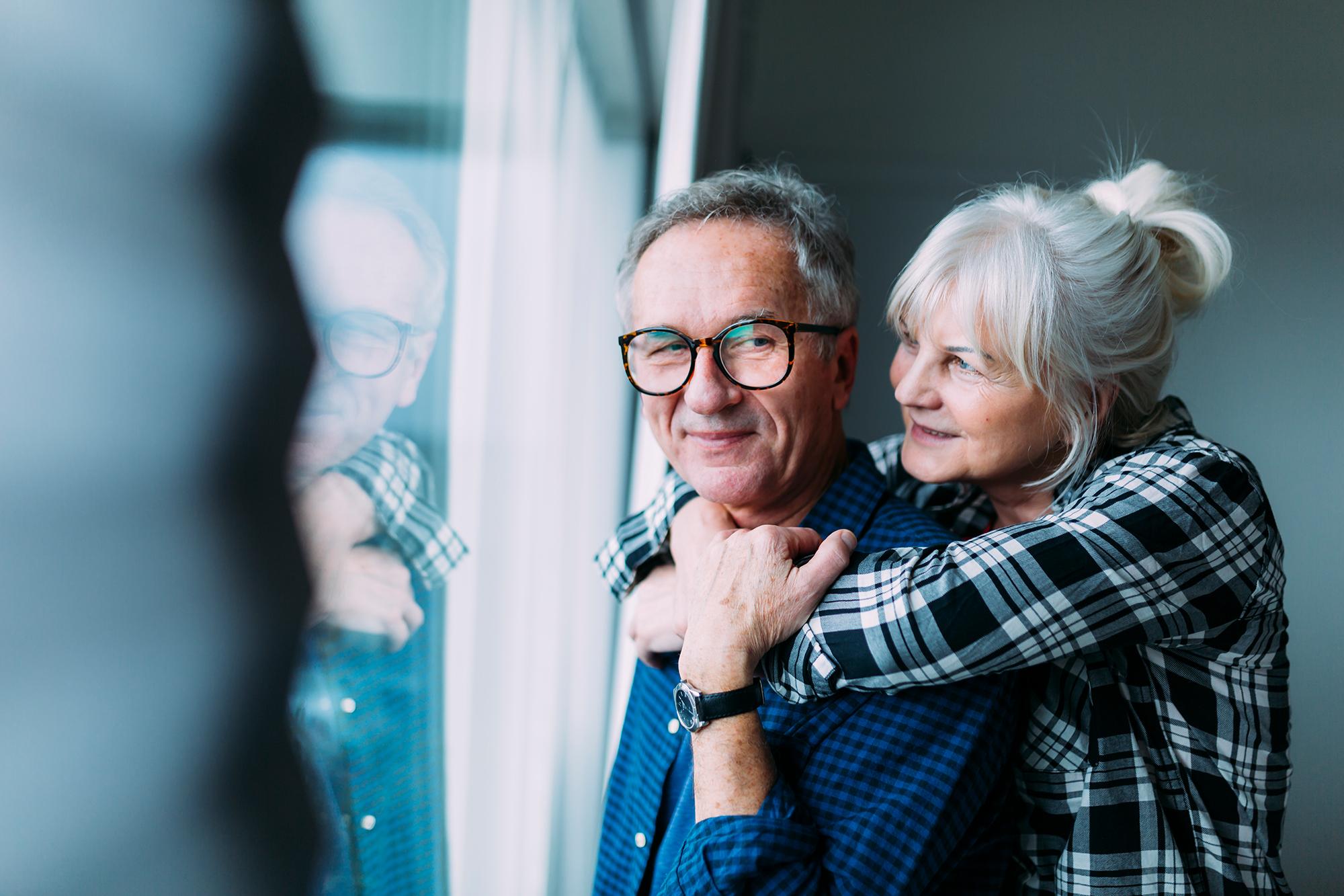 Sei pensionato? Con Solidus la vacanza è gratuita - Progetto solidale destinato agli over 65